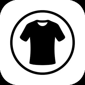 apps para diseñar ropa.jpg