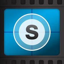 apps para editar videos iphone