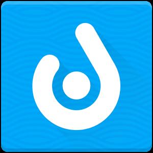 apps para ejercicio.jpg