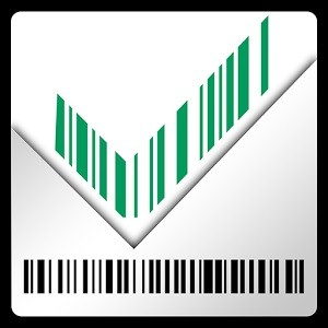 Apps para inventario