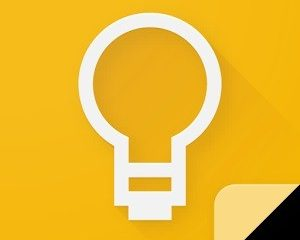 Apps para recordatorios
