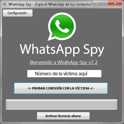Install spy download zertifikat