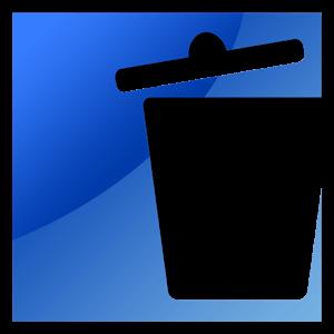 Apps para recuperar fotos borradas