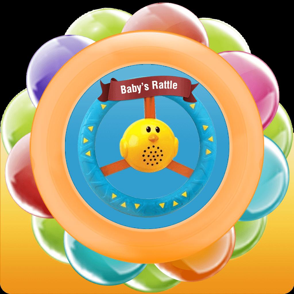 apps para bebes