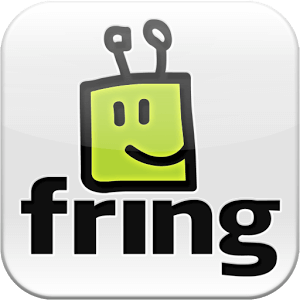 apps para videollamadas