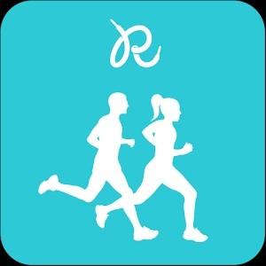 App para caminar