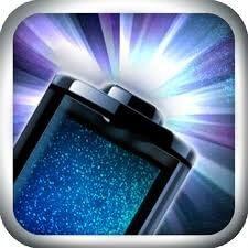 Apps Para Que Dure Más La Batería