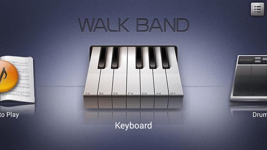 Apps para musicos.jpg