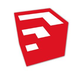 App para dise ar casas for App para disenar interiores