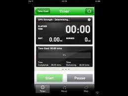 App para Bicicletas