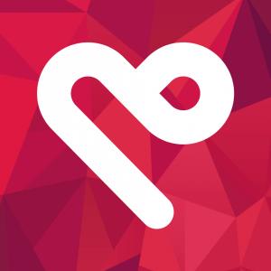 app para conseguir pareja