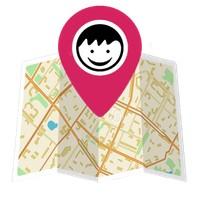 Rastrear Celular GPS