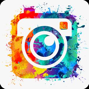 app para modificar fotos