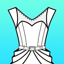 apps para diseñar ropa