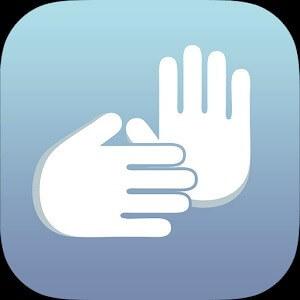 Apps Para Sordos