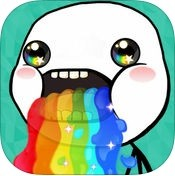 Apps para hacer memes iphone
