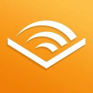 Apps para libros gratis
