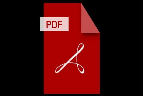 Mejores apps para descargar libros gratis en PDF