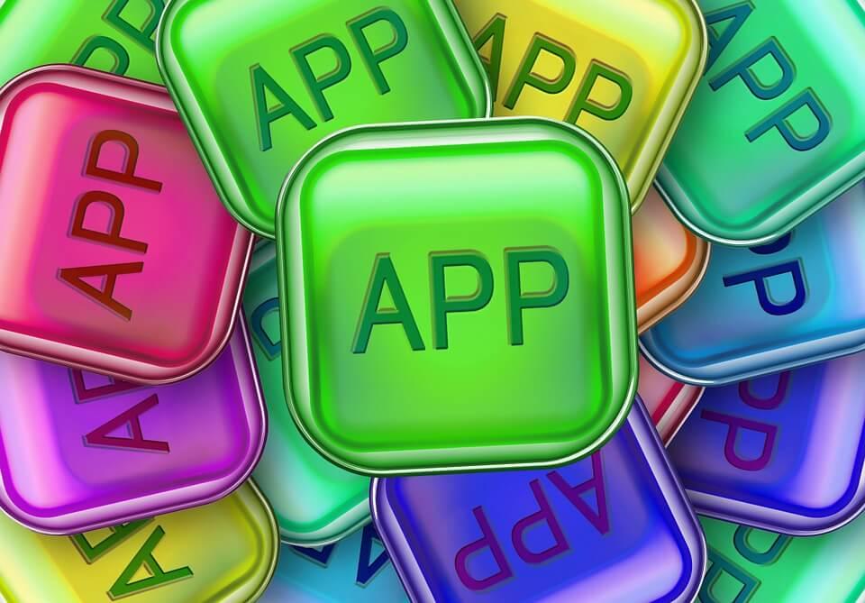 Aplicaciones Para Ordenadores