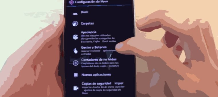 Aprende a borrar cache iphone