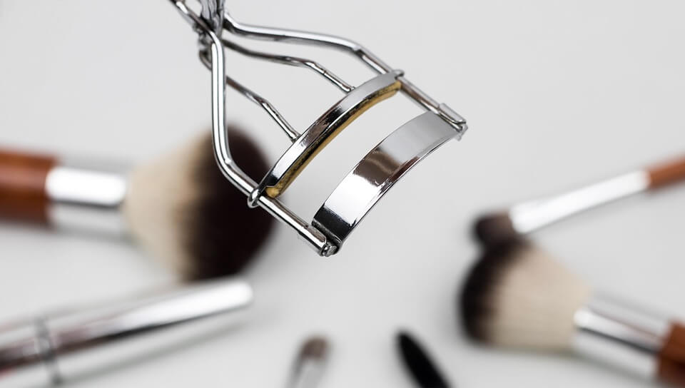 Aplicaciones De Maquillaje