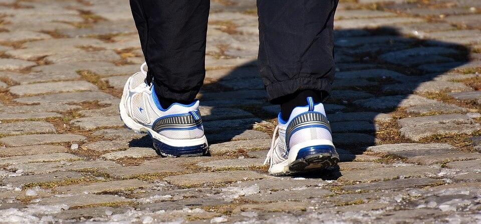 Las Mejores Aplicaciones Para Andar