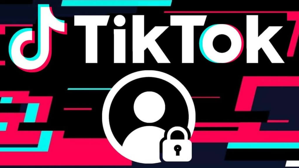 ¿Cómo hacer que mi cuenta de TikTok no sea privada?