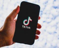 ¿Si yo veo un video de Tik Tok se dan cuenta?