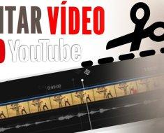 ¿Cómo editar un video de Tik Tok ya subido?